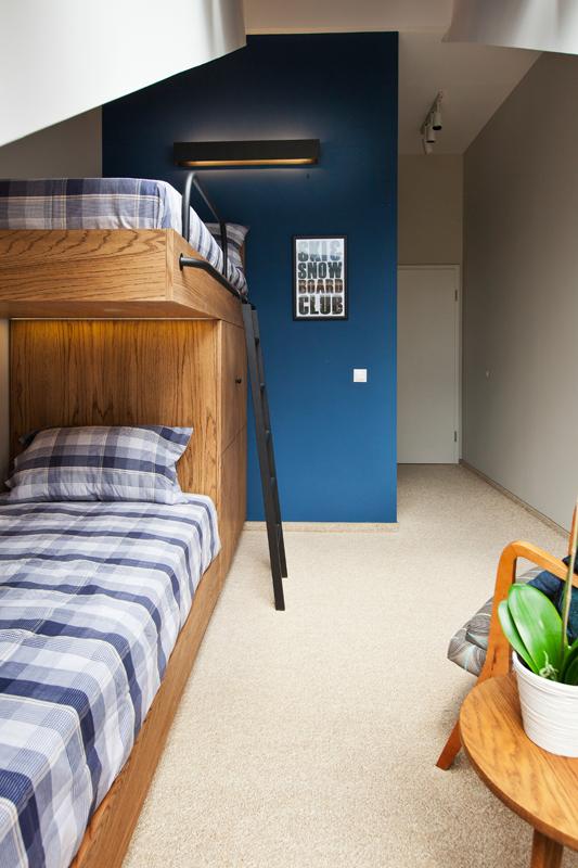 апартамент в Банско - 14