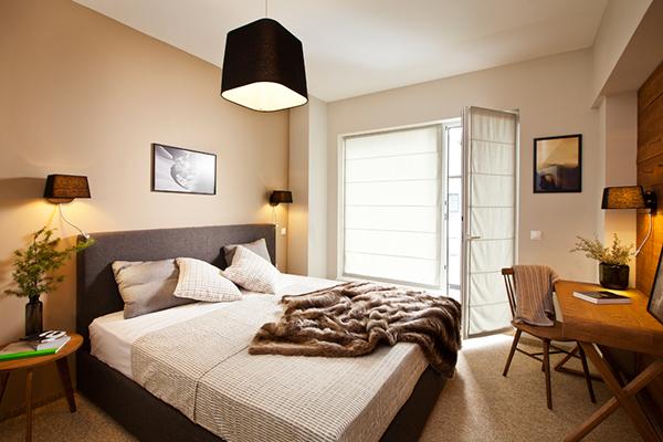 апартамент в Банско - 16