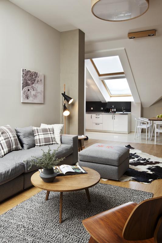 апартамент в Банско 25