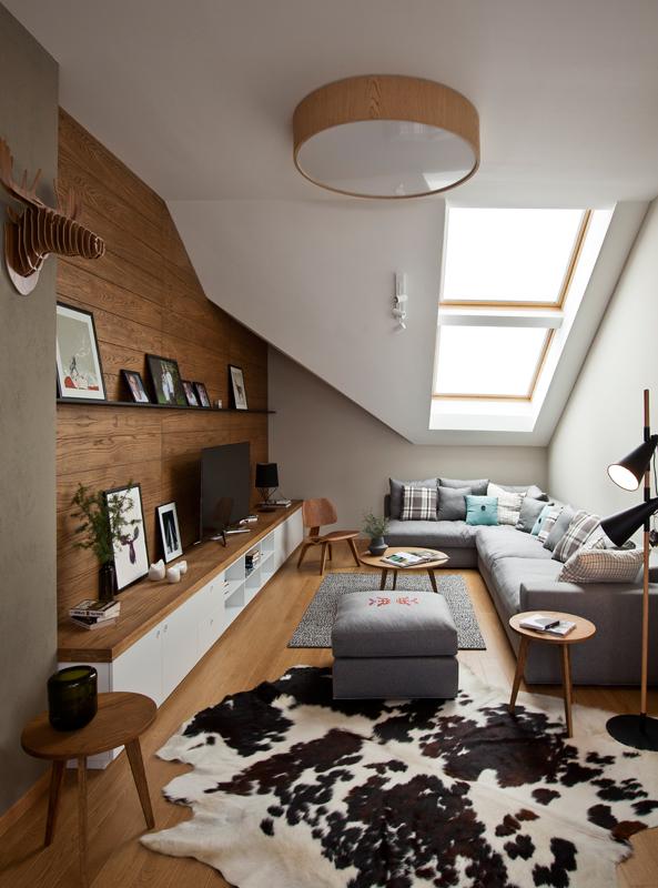 апартамент в Банско - 5