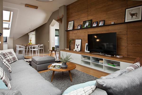 апартамент в Банско - 8
