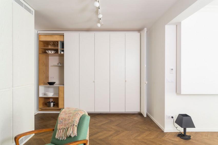 апартамент в София, Dont DIY - 11