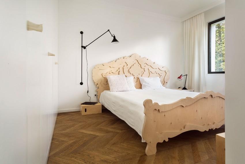 апартамент в София, Dont DIY - 12