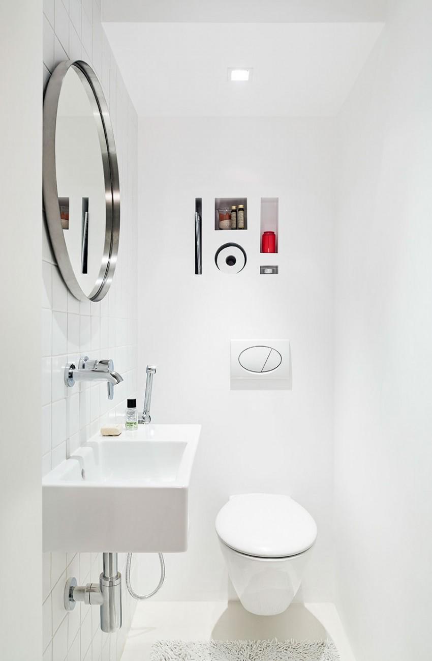 апартамент в София, Dont DIY - 15