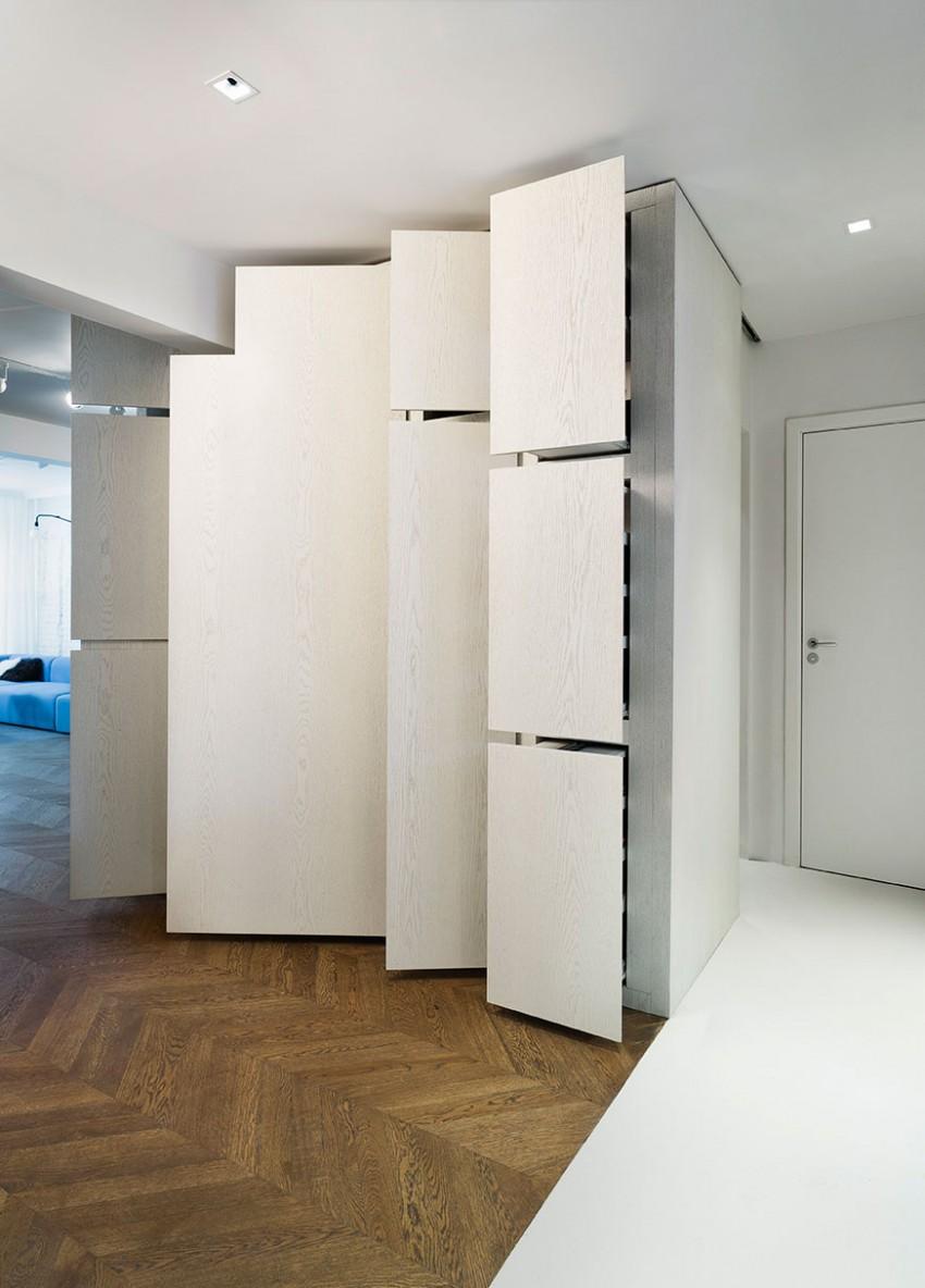 апартамент в София, Dont DIY - 16