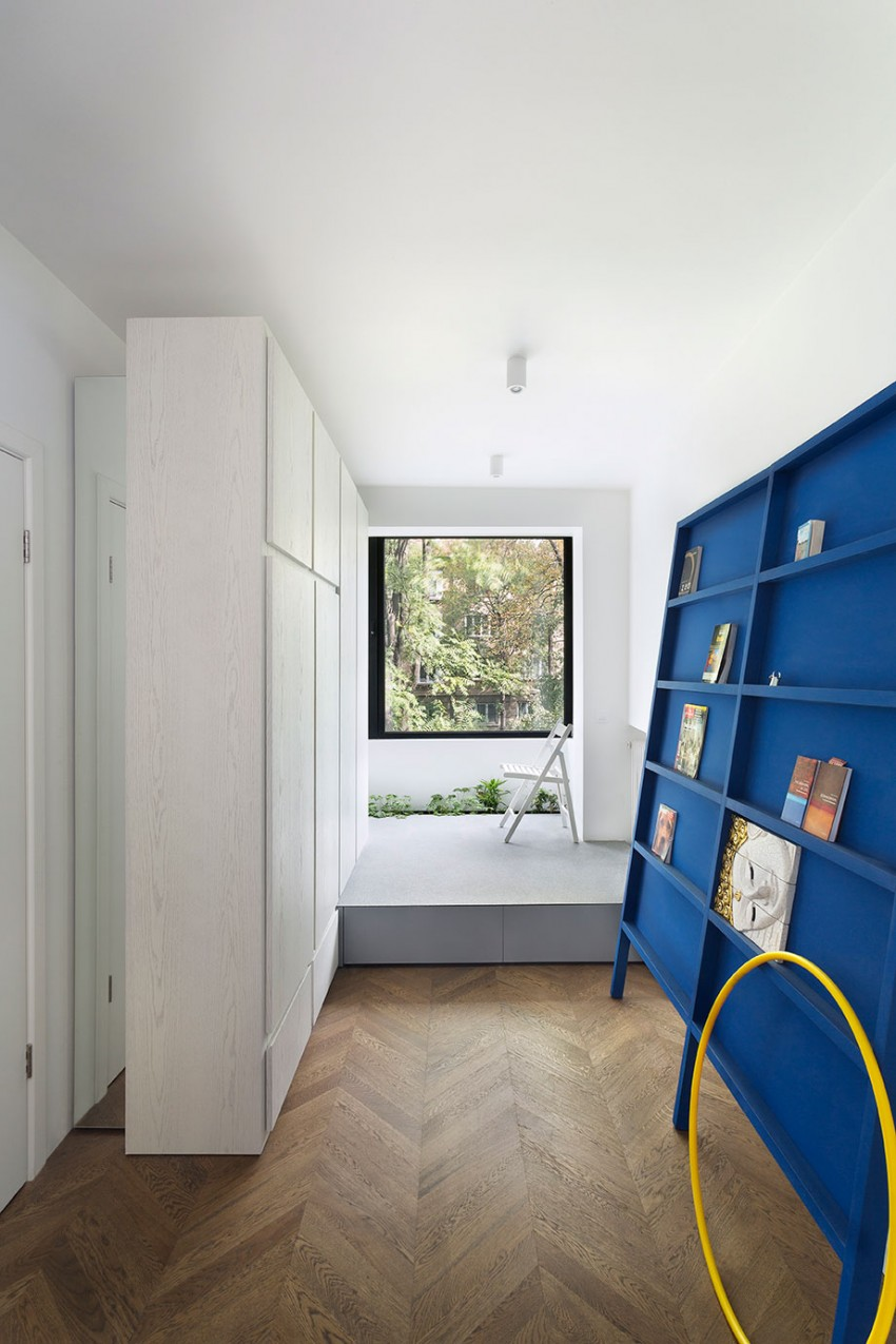 апартамент в София, Dont DIY - 17