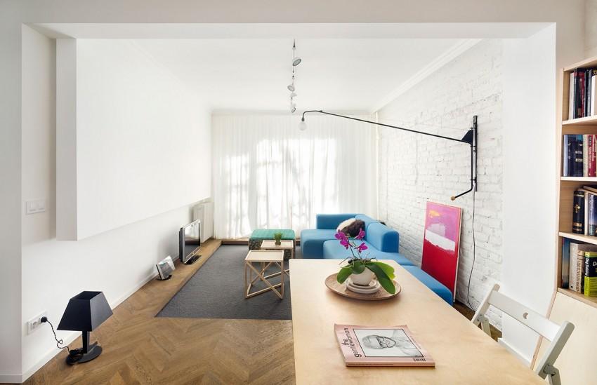 апартамент в София, Dont DIY - 6