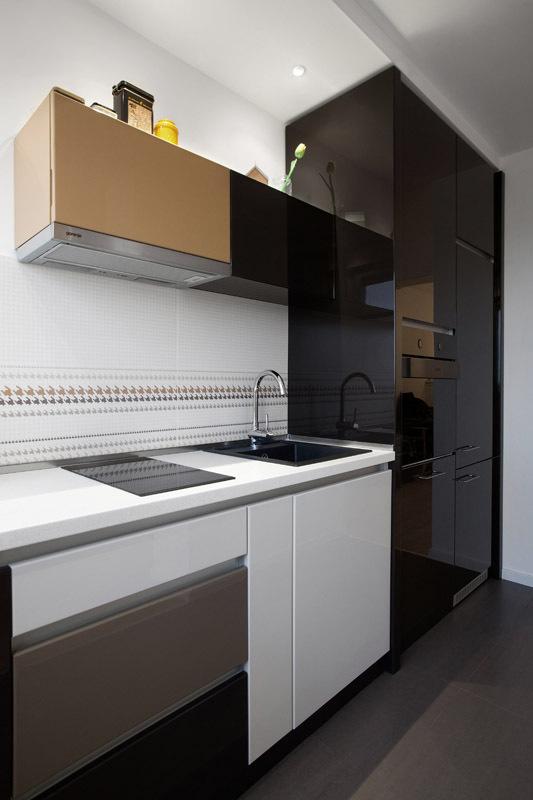 двустаен апартамент в Белград - 6