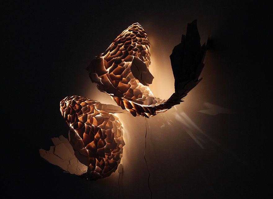лампата риба