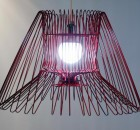 лампа от закачалки - 1