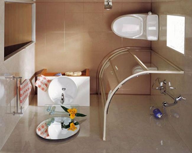 малка баня 7