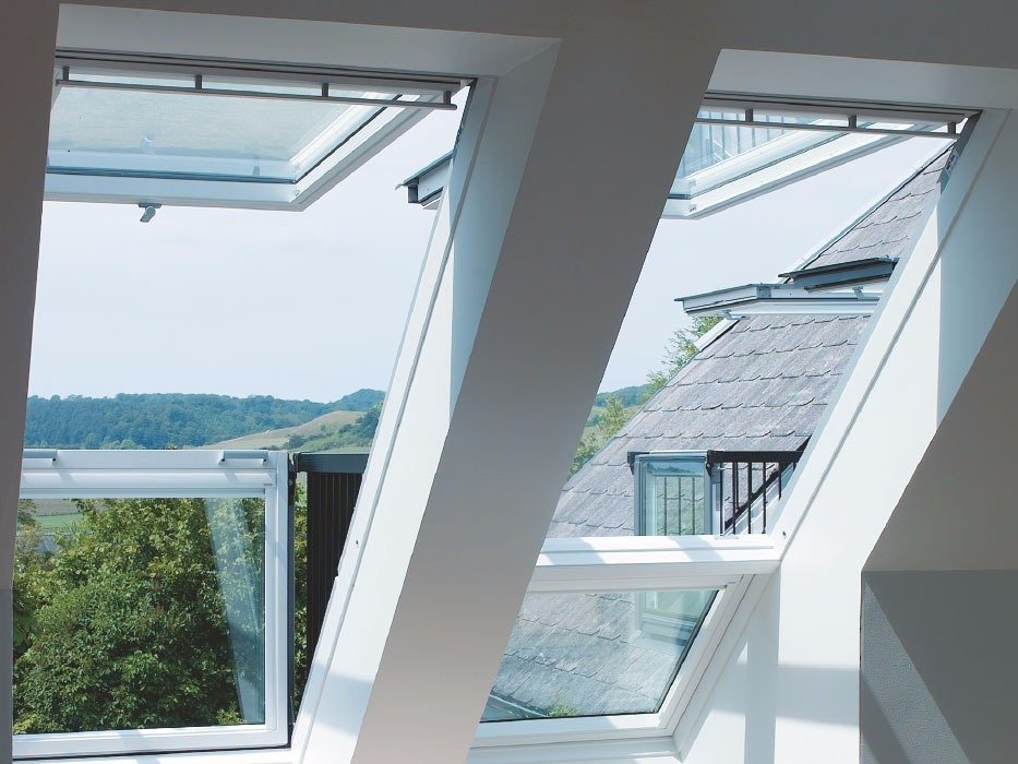 прозорецът-балкон 2