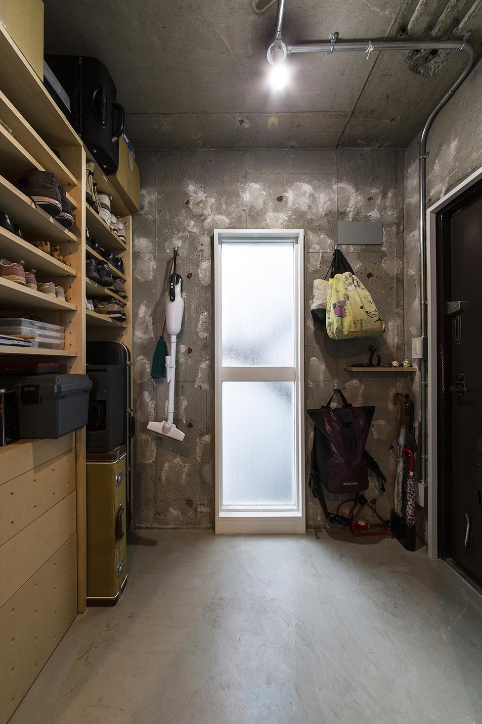 Спалня с плъзгащи врати - 10