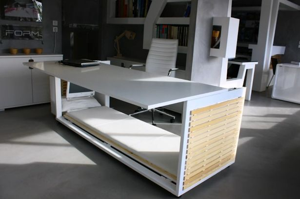 бюро за дрямка 3