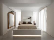 легло във въздуха - 1
