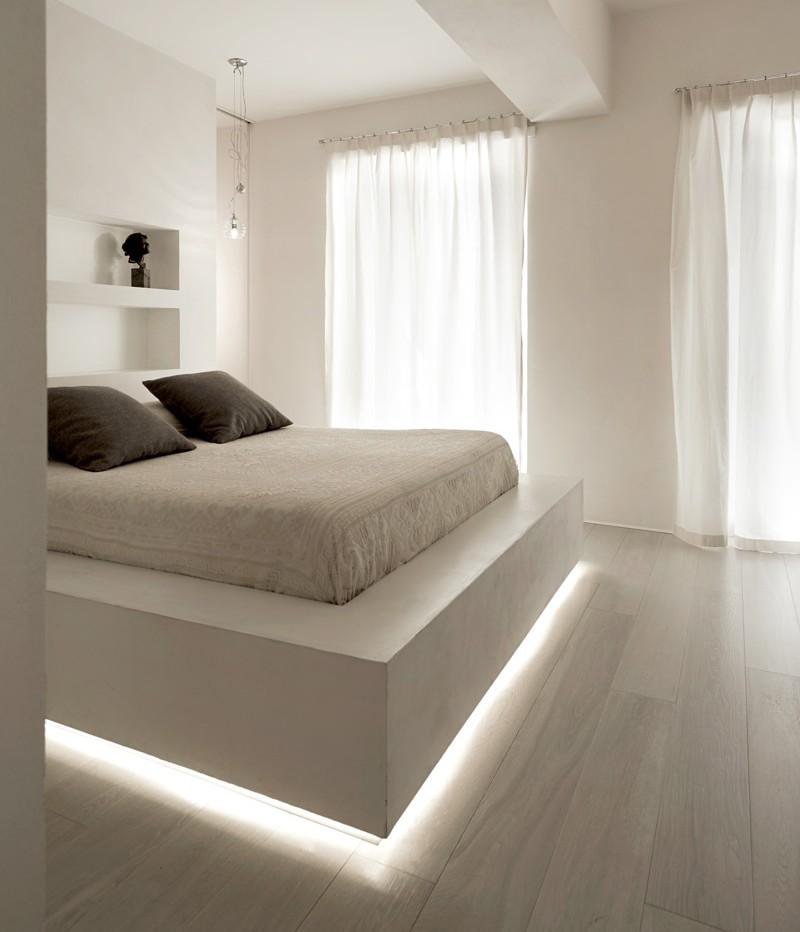легло във въздуха - 2