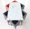 маса и столове efasma - 1