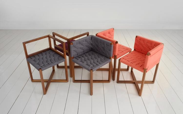 маса и столове efasma - 2