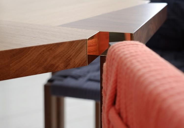 маса и столове efasma - 3