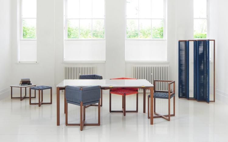 маса и столове efasma - 5