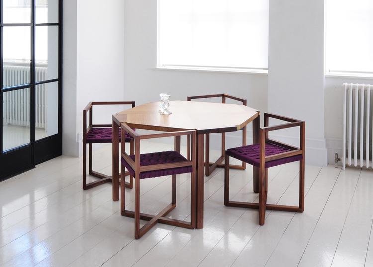 маса и столове efasma - 6