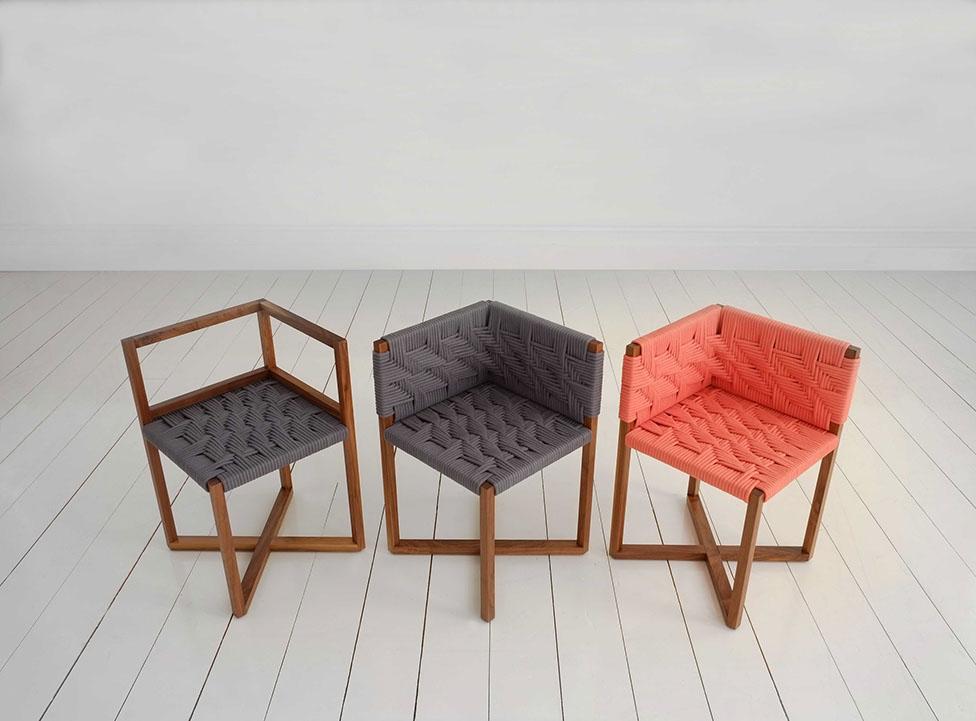 маса и столове efasma - 8
