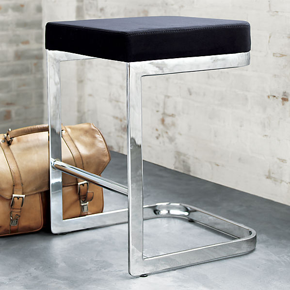мебелите на лени кравиц 10