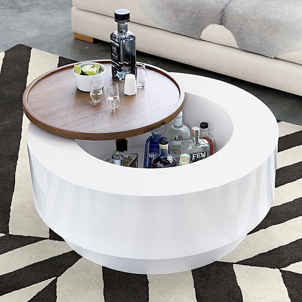 мебелите на лени кравиц 4
