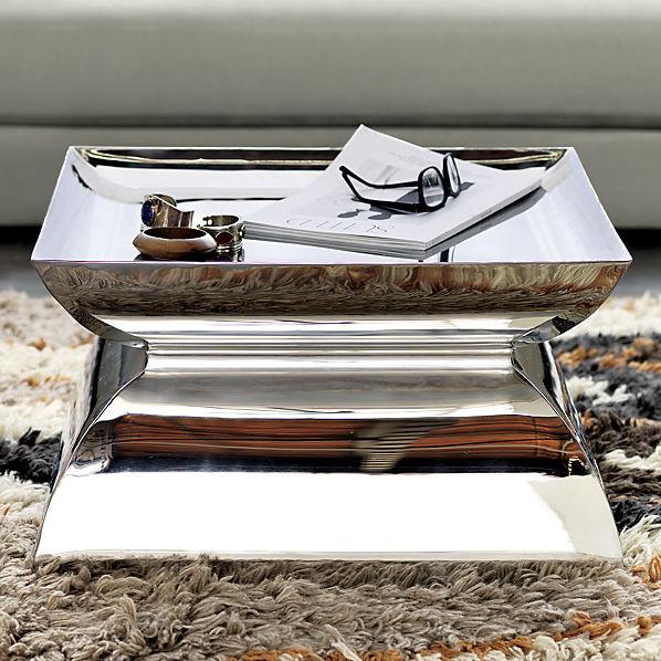 мебелите на лени кравиц 7