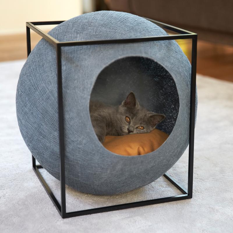мебели за котки - 13