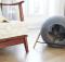 мебели за котки - 2