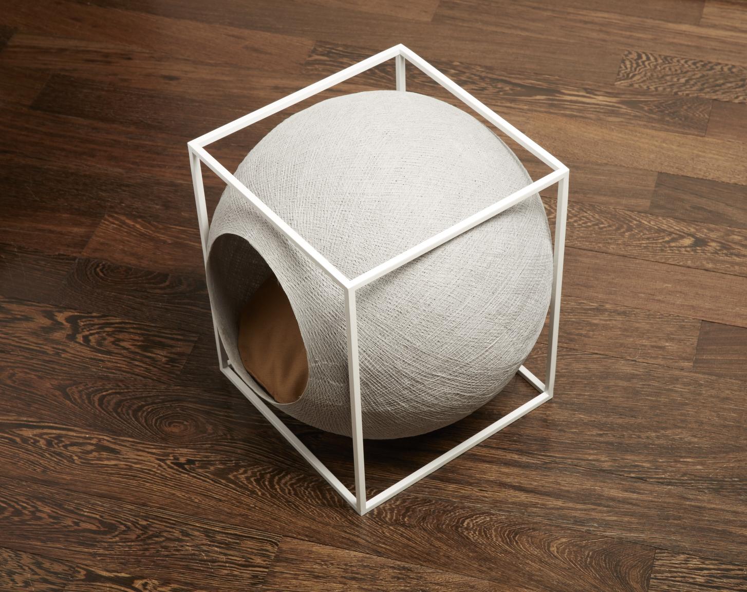 мебели за котки - 4