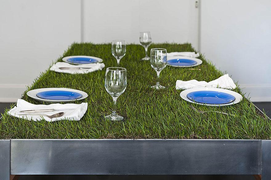 пикник масата 2