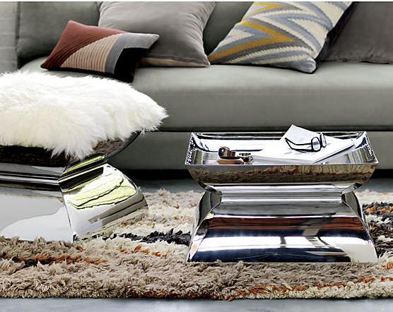 мебелите на лени кравиц 8