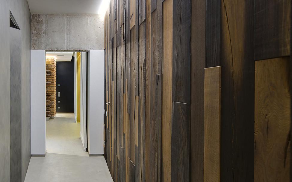120 кв. м апартамент за разточителна почивка - 16