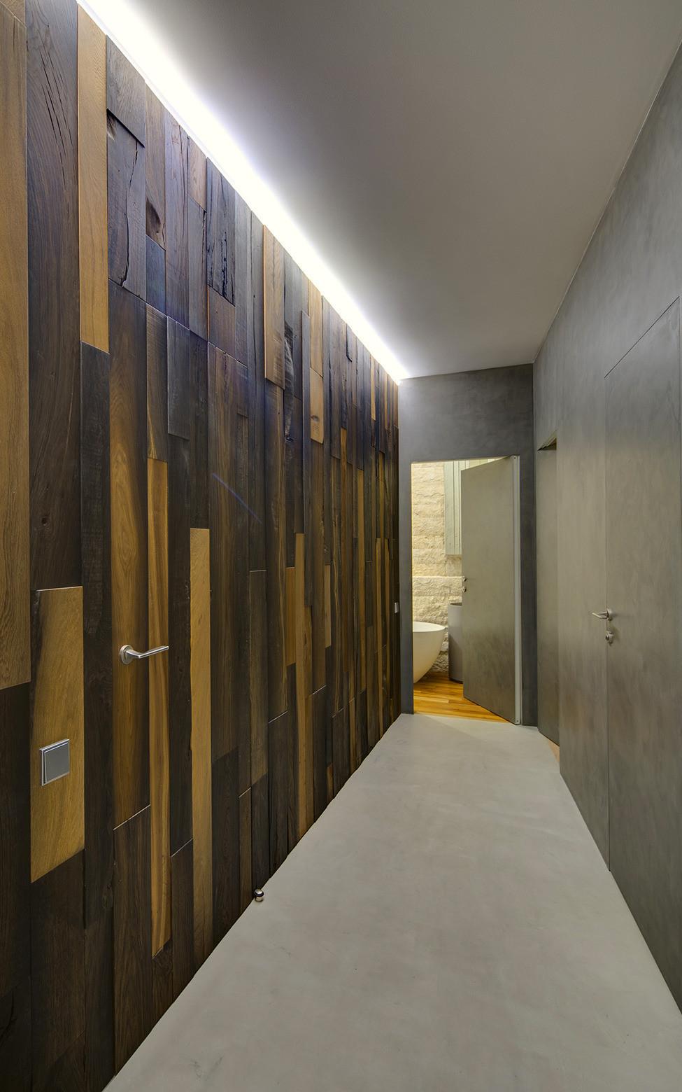 120 кв. м апартамент за разточителна почивка - 17