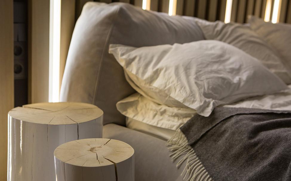 120 кв. м апартамент за разточителна почивка - 23
