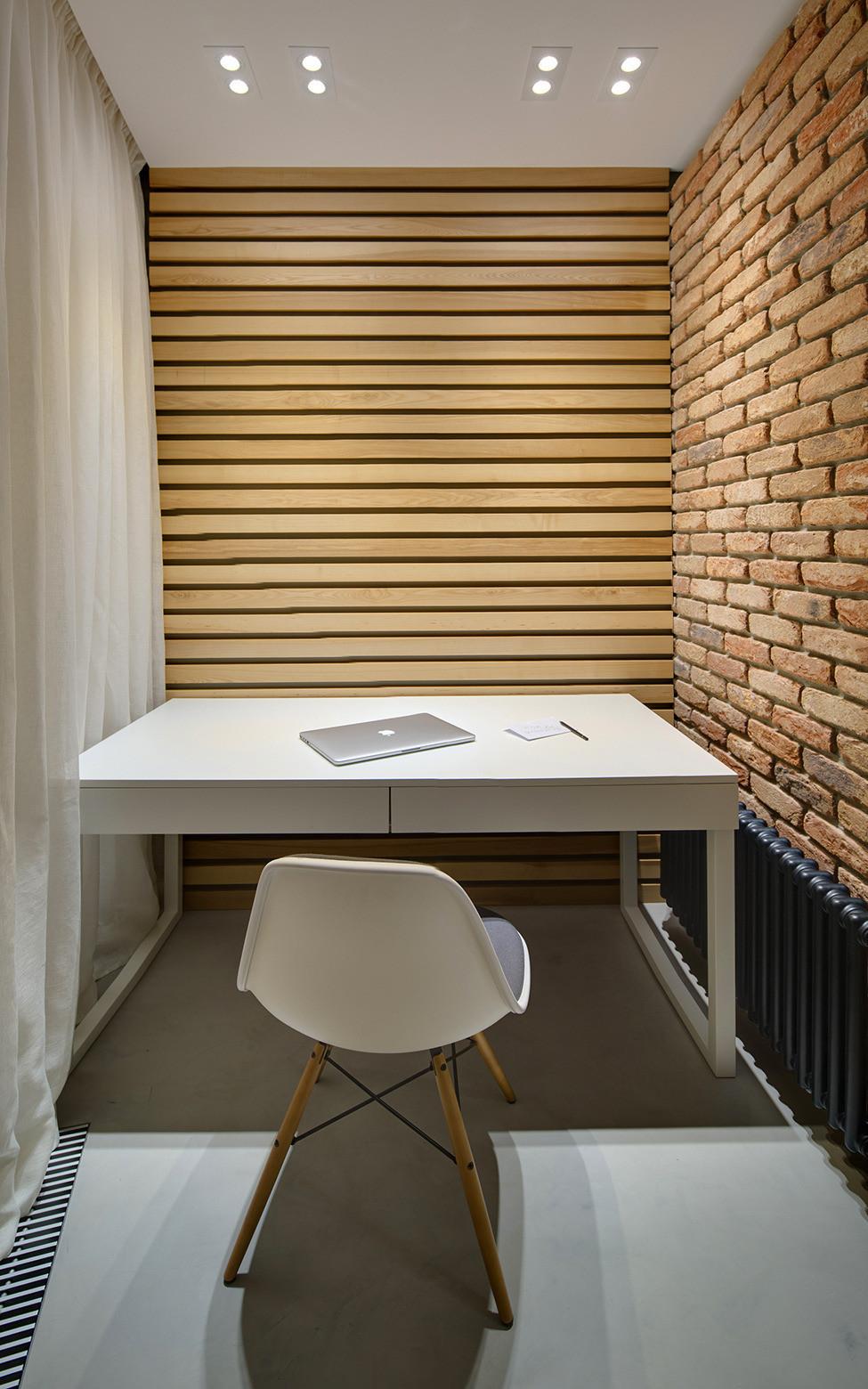 120 кв. м апартамент за разточителна почивка - 29