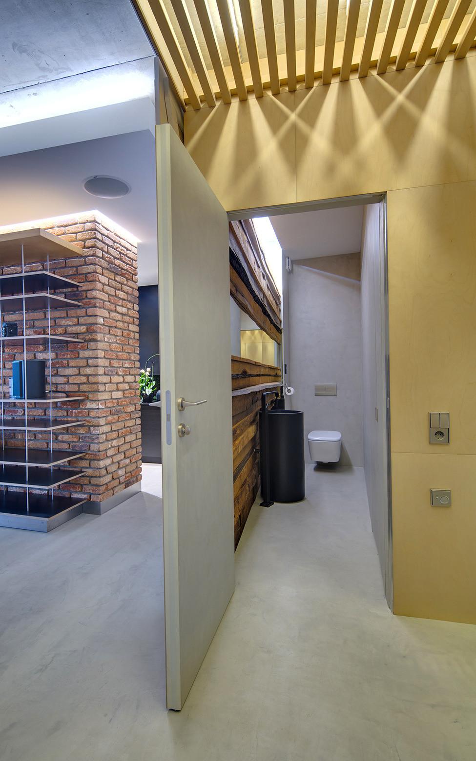 120 кв. м апартамент за разточителна почивка - 7