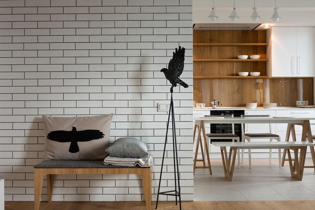 Апартаментът с птиците_1