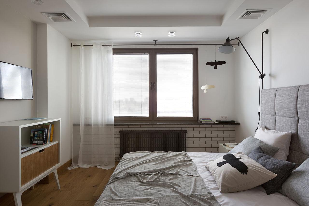 Апартаментът с птиците_10