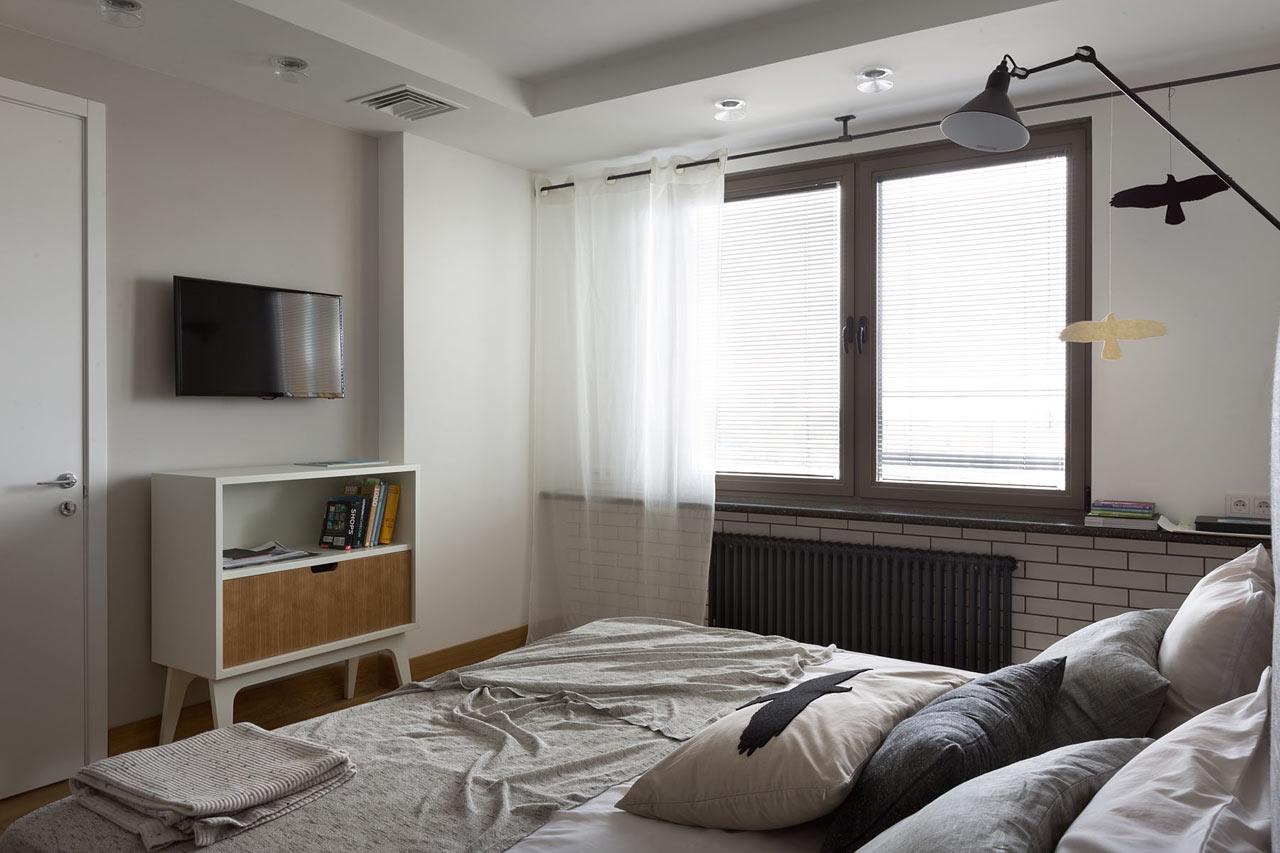 Апартаментът с птиците_12