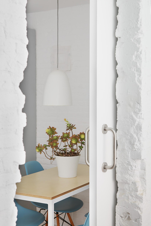 апартамент на две части_врати