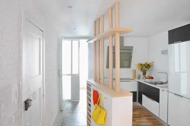 апартамент на две части_кухня_4