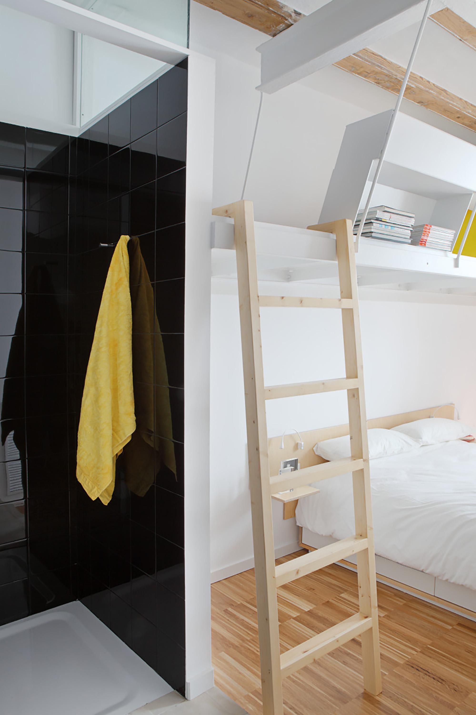 апартамент на две части_стая 1_4