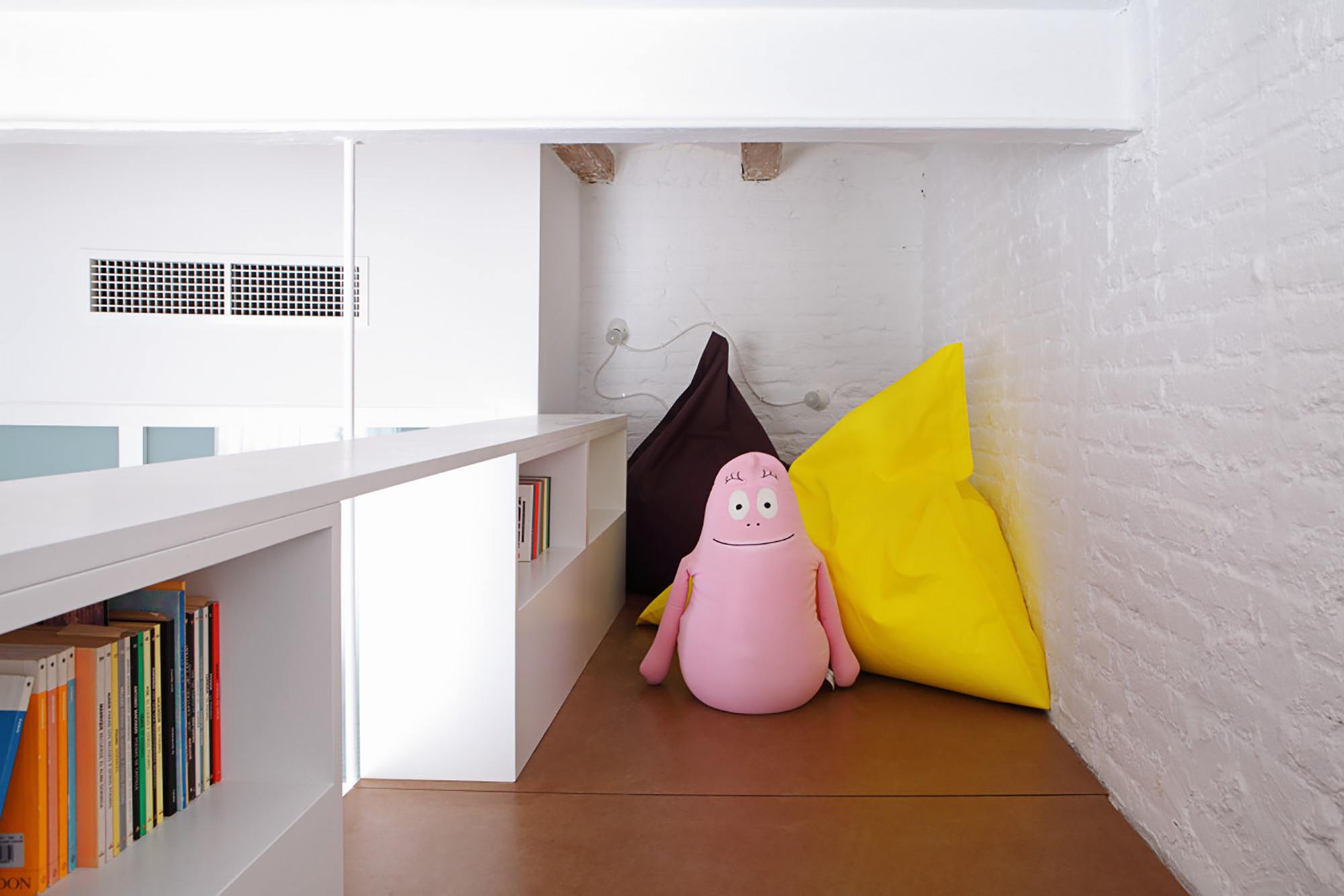 апартамент на две части_стая 2_1