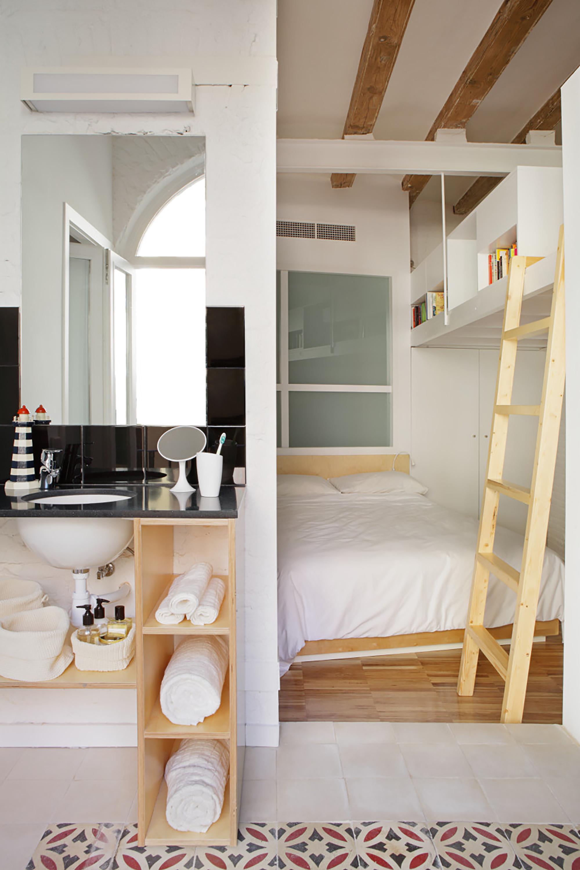 апартамент на две части_стая 2_2