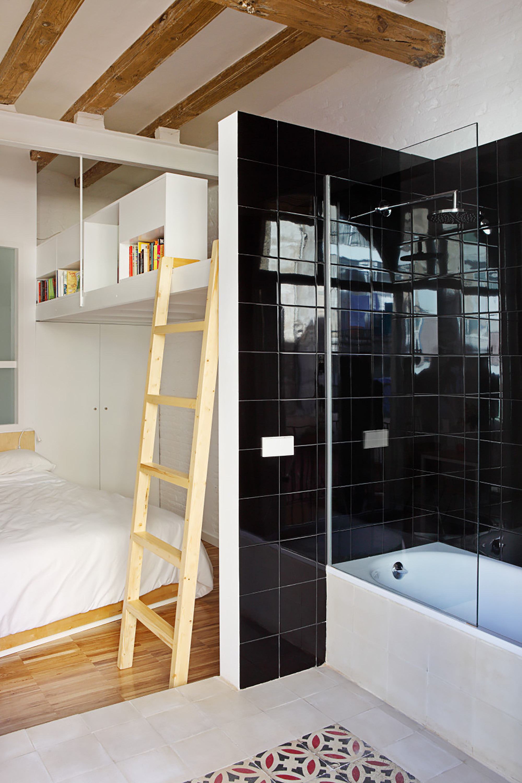 апартамент на две части_стая 2_3