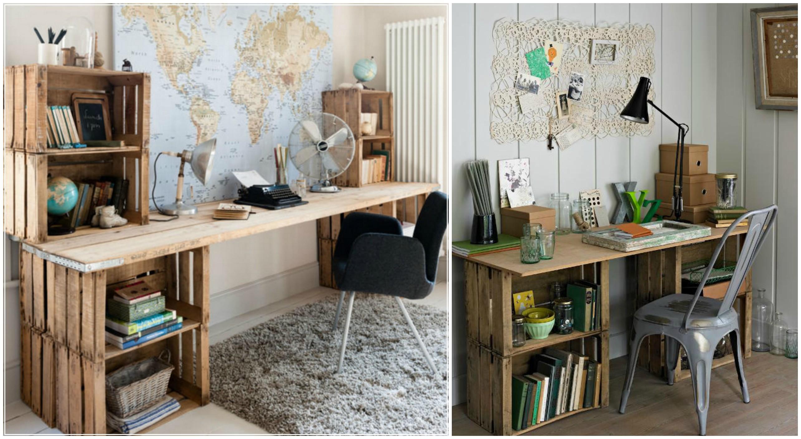 бюро от щайги _ 2