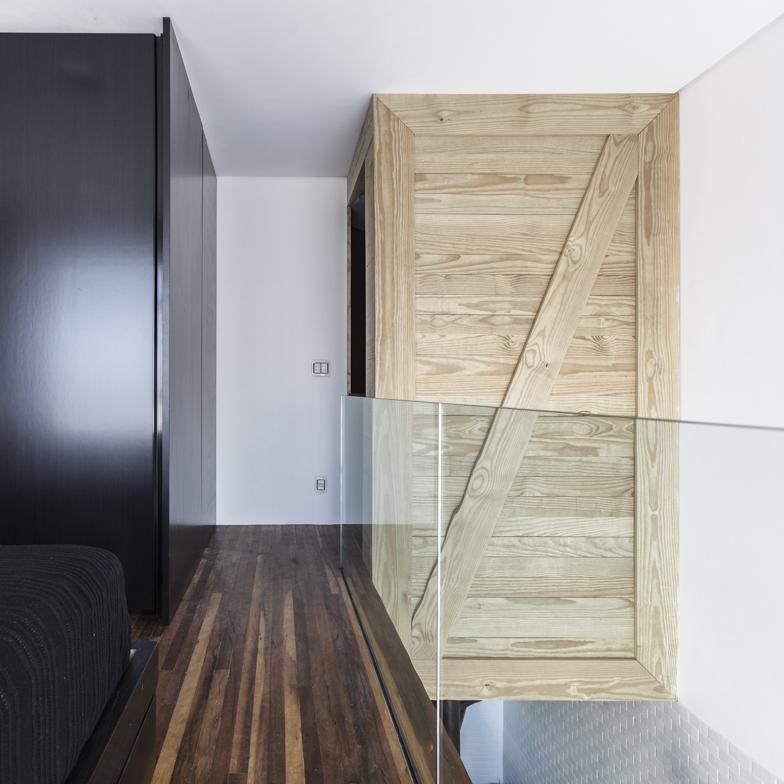 компактен малък апартамент_10